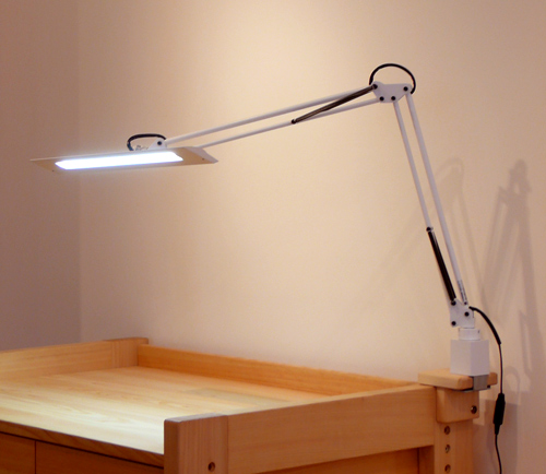 山田照明のZライト