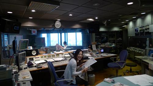 SBSラジオ