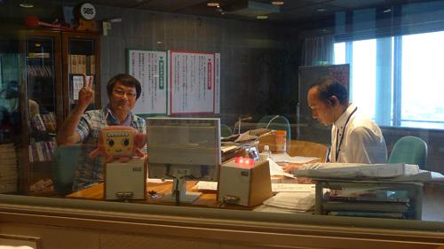 SBSラジオ3