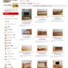 Thumbnail of related posts 087