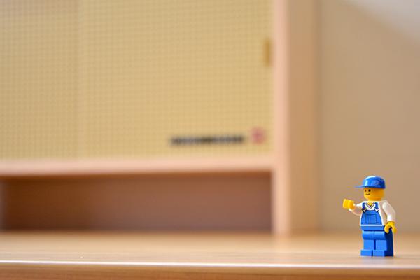 レゴ ボックス 収納