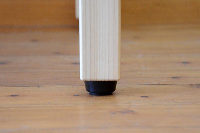 折り脚テーブル